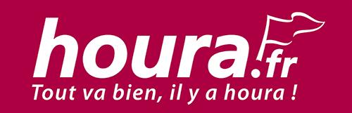 Logo Houra Hourra Oura Ourra Kidiwi Vinartis