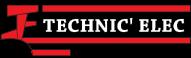 Technic Elec