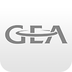 Logo Gea Group Holding France