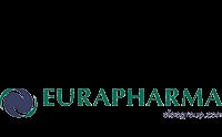 Logo EP Dis