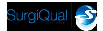 Logo Surgiqual Institute