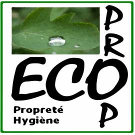 Ecogest