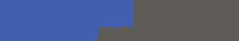 Logo Hm Partners
