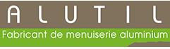 Logo Alutil