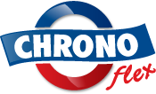 Logo Chrono Watt