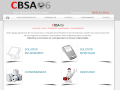 Logo Cbsa 06
