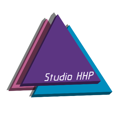 Studio HHP