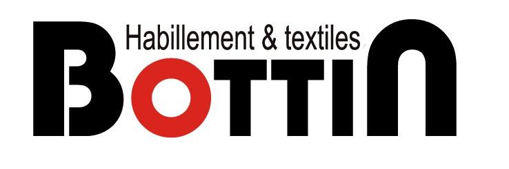 Logo Bottin SARL
