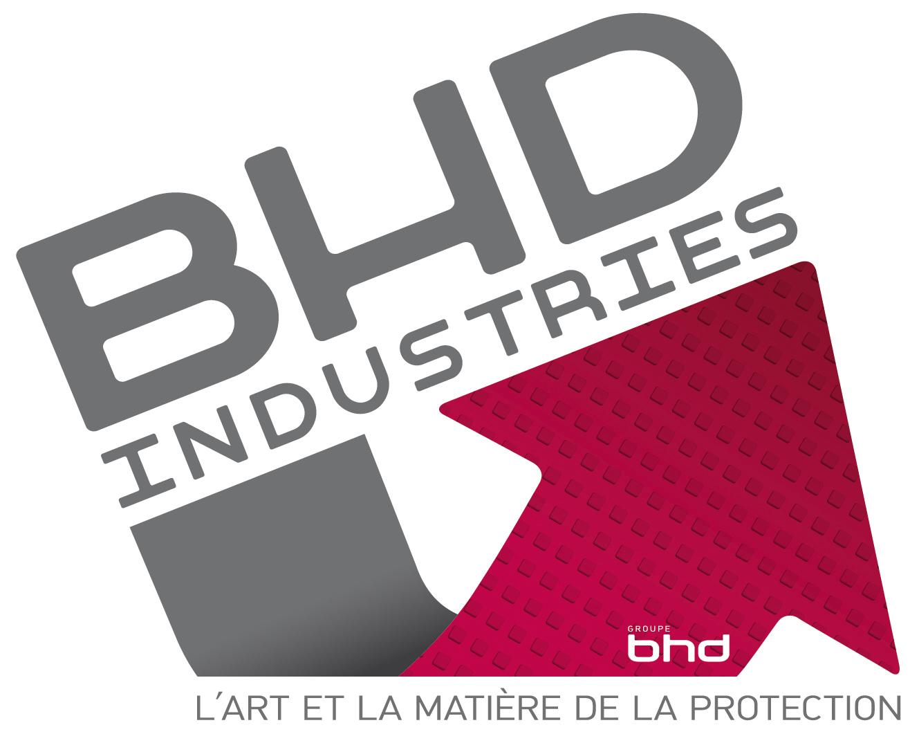 Logo Bhd Industries