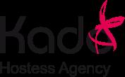 Logo KADO