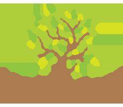 Logo SARL Arboriflore