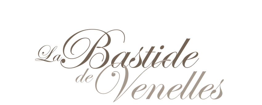 Logo Cafe des Alpes