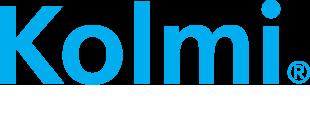 Logo Groupe Kolmi-Hopen