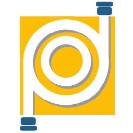 Logo Societe Nouvelle Euroflex