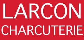 Logo Nte Non Sedentaire sur Foires Marc