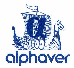 Logo Alphaver