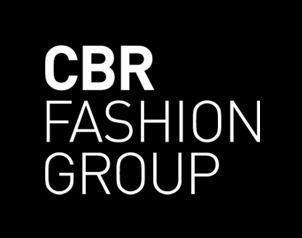 Logo Cbr Fashion SAS