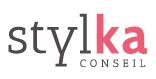 Logo Stylka