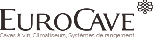 Logo Eurocave