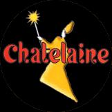 Logo Chatelaine