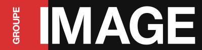 Logo Videomage