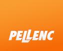 Pellenc Languedoc Roussillon