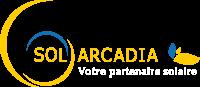 Sol Arcadia