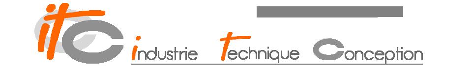 Logo Itc la Doncheroise