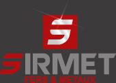 Logo Sirimmo