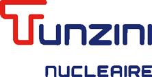 Logo Tunzini Nucleaire