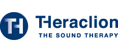 Logo Theraclion