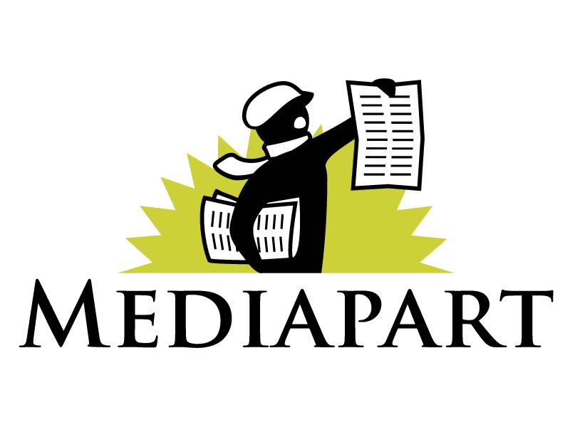 Societe Editrice de Mediapart