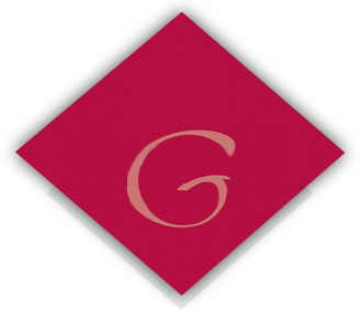 Logo Grandsire Traiteur