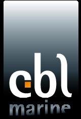 Logo Cbl Marine