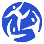 Logo Geodis Projets