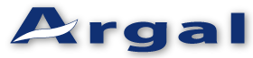 Argal Nettoyage