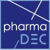 Logo SAS Pharmadec