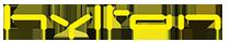 Logo Hylton