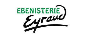 Logo Eyraud Emile et Nicolas