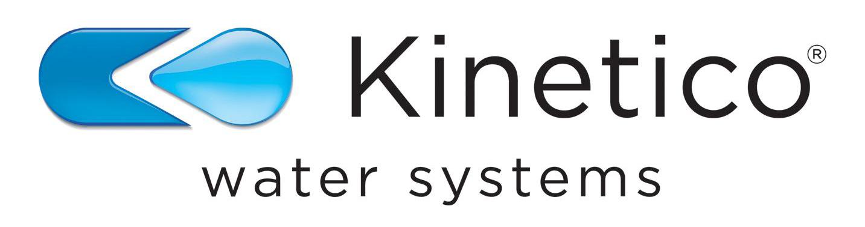 Logo Kinetico - France