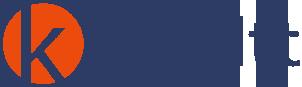 Logo Kobaltt Grand Ouest
