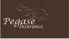 Logo Pegase Insurance