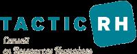 Logo TACTIC RH