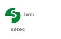 Logo Laboratoire Etudes Recherche Materiaux