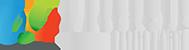 Logo L'Agence des Experts Comptables