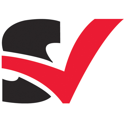Logo Sovematic