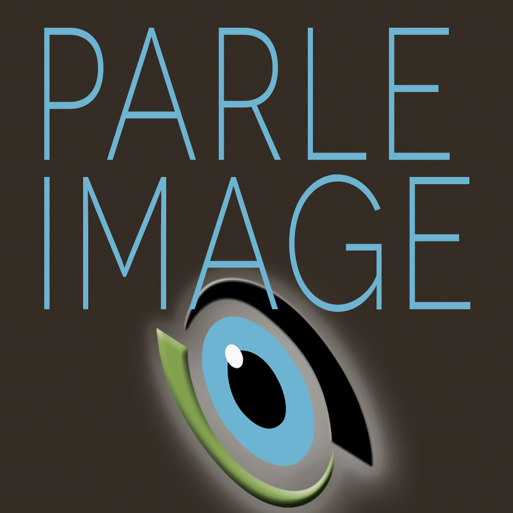 Logo PARLE IMAGE