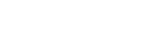 Logo Deniau Architecture