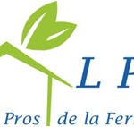 Leroy Portes & Fenetres