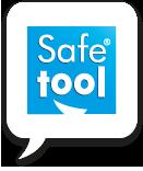 Logo Safetool